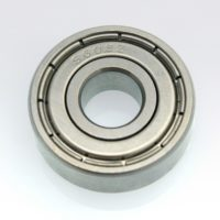 High Quality Stainless Steel Bearings