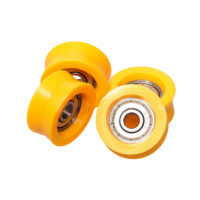 rollerblade bearings